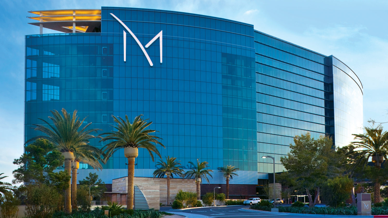 15th Annual Casino Gaming Executive Satisfaction Survey
