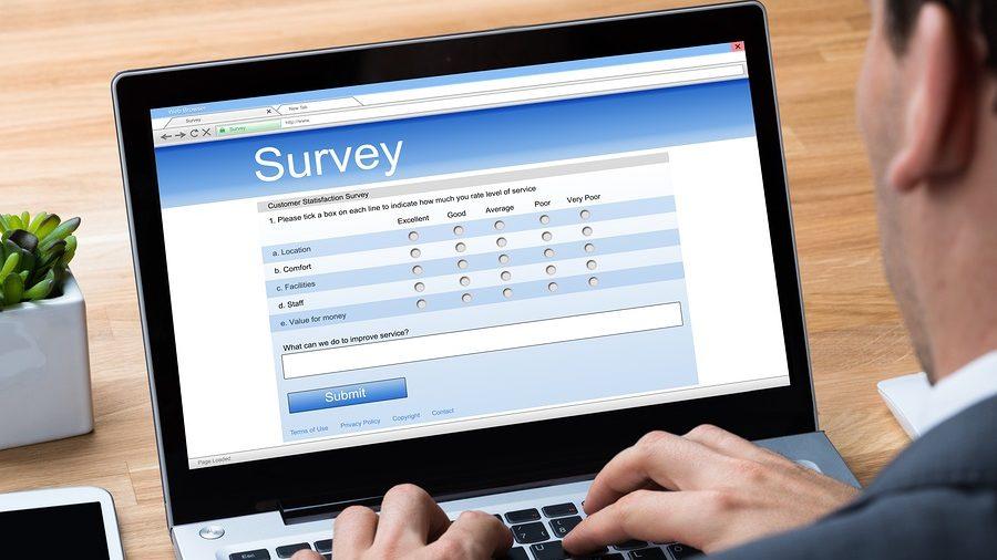 Survey: Restaurant Industry Preference Among Management-Level Professionals