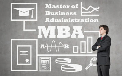 Ask a Recruiter: Will an MBA Help Me in the Job Market?