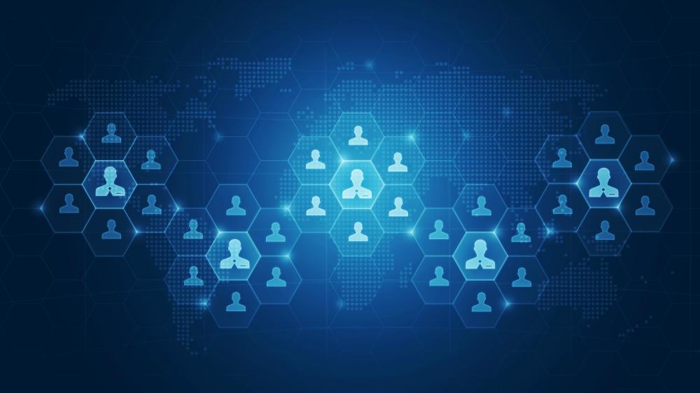 LinkedIn's Global Recruiting Trends: Key Takeaways from 2016 Survey