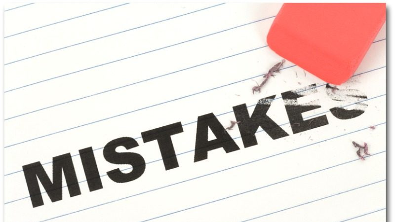 The 6 Biggest Hiring Mistakes Employers Make