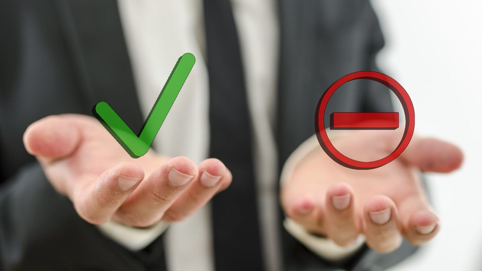 Decisions, Decisions: How to Choose an Executive Recruiting Firm