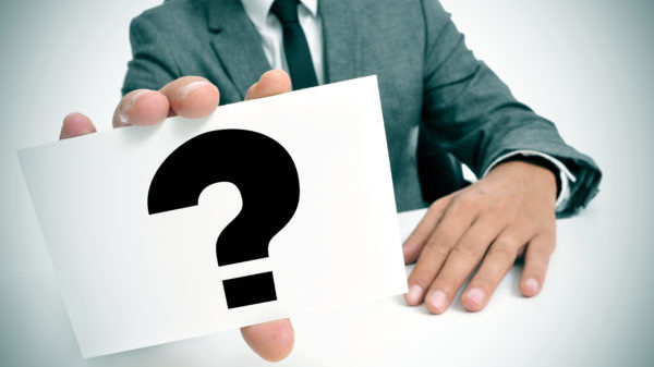 Ask a Recruiter: What are the Top Questions Recruiters ask Executive Candidates?