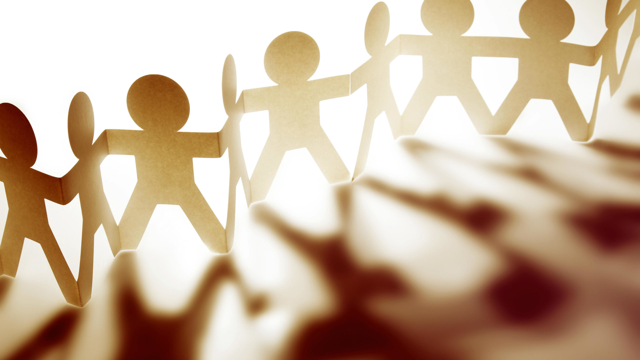 Clients and Executive Recruiters: How to Create a Successful Partnership