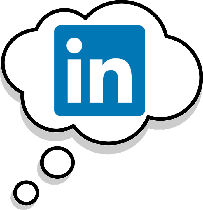 how-does-recruiter-use-linkedin