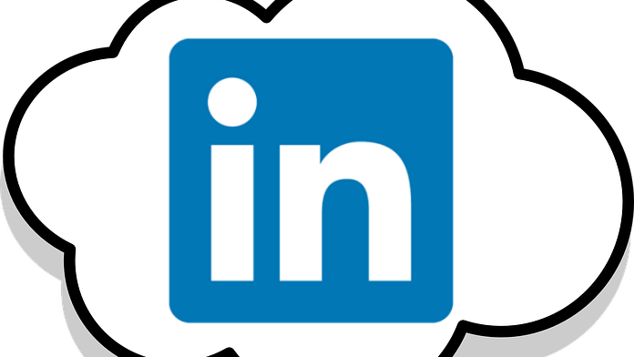 Ask a Recruiter: How Does an Executive Recruiter Use LinkedIn?