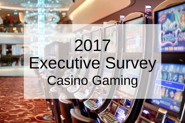 casino-survey-2017