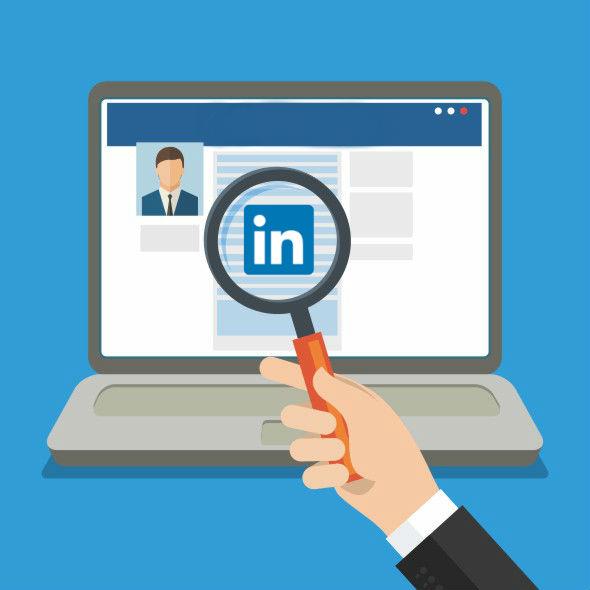 linkedin-profile-recruiter