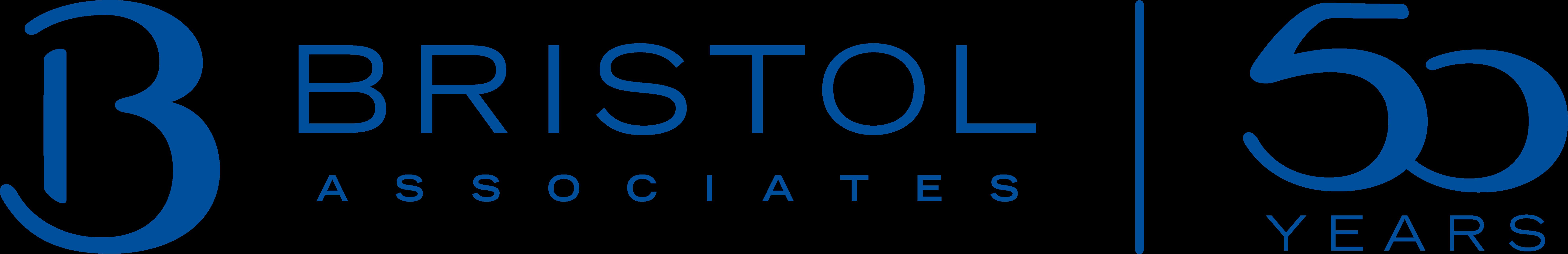 Bristol Associates, Inc
