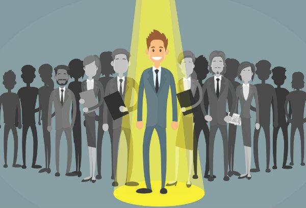 job-description-candidates