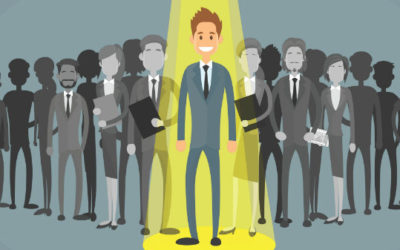 Job Description: Top 5 Tips to Attract Dream Candidates