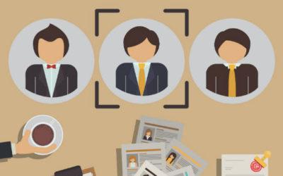 Employers: Optimize the Recruitment Process