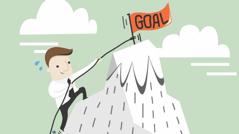 Job Seekers and Employers: Noteworthy Goals for 2018