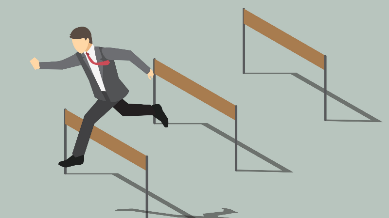 Key Strategies to Overcome Recruitment Challenges
