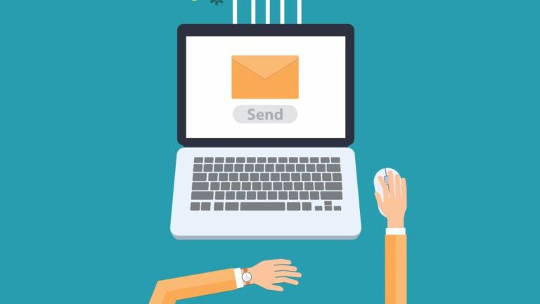 InMail Tips: How to Approach Top Talent via LinkedIn