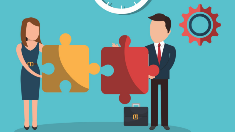 Candidates: Master the Art of the Follow-Up