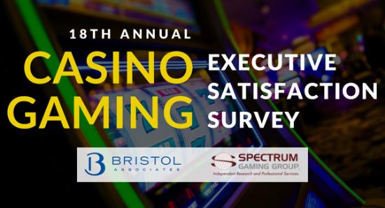 casino survey