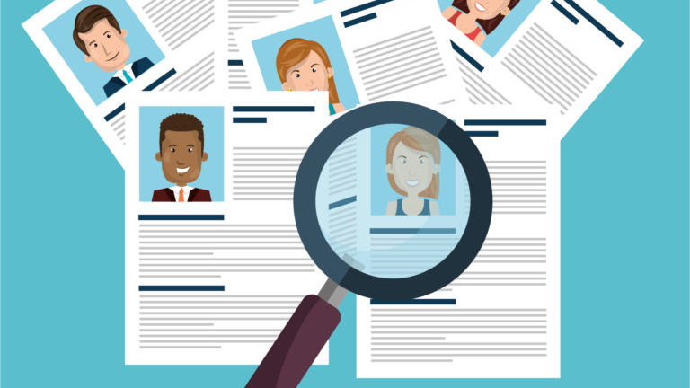 What Do Employers Look For in Executive Candidates?