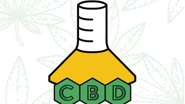 CBD: It's Not What You Think