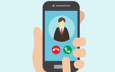 Phone Screening: Impress a Recruiter in 15 Minutes