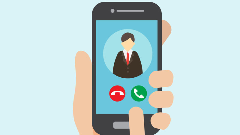 Phone Screening: Impress a Recruiter in 15 Minutes