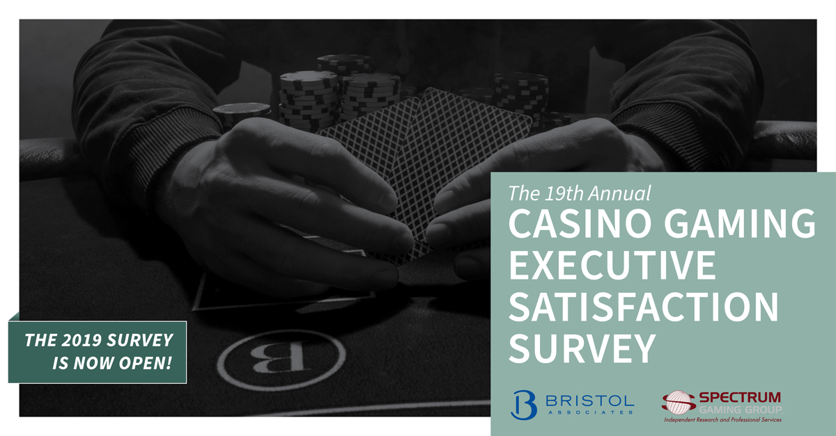 casino-survey-2019