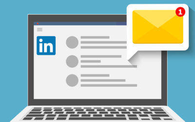A Recruiter Messaged You on LinkedIn – Now What?