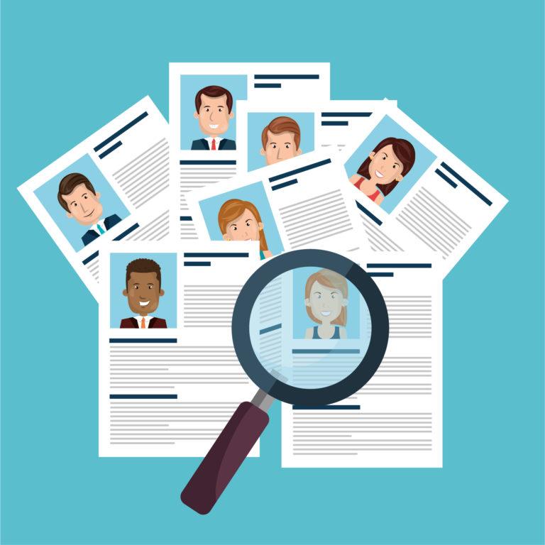 executive-candidates