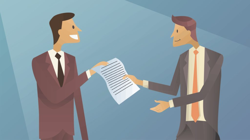 Ask a Recruiter: Is a Cover Letter Relevant?