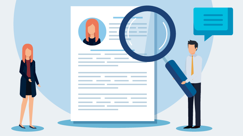How to Improve the Interview Process