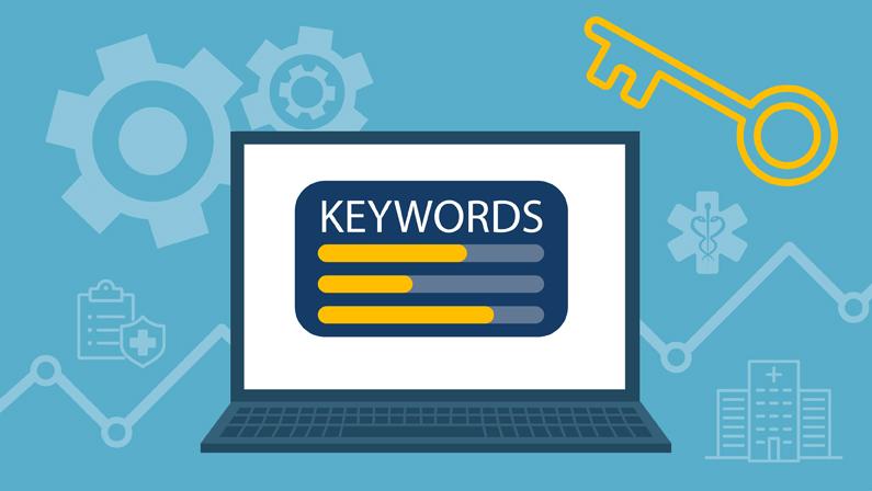 most-important-keywords-