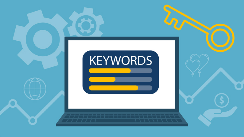 most-important-keywords-nonprofit