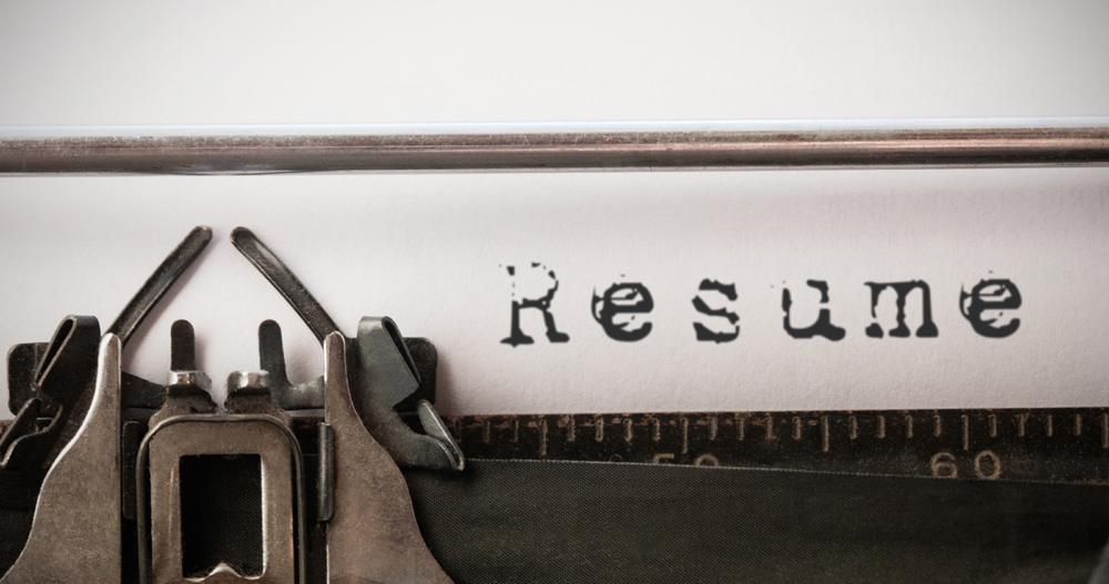 Ask a Recruiter: What Does the Ideal Resume Include?