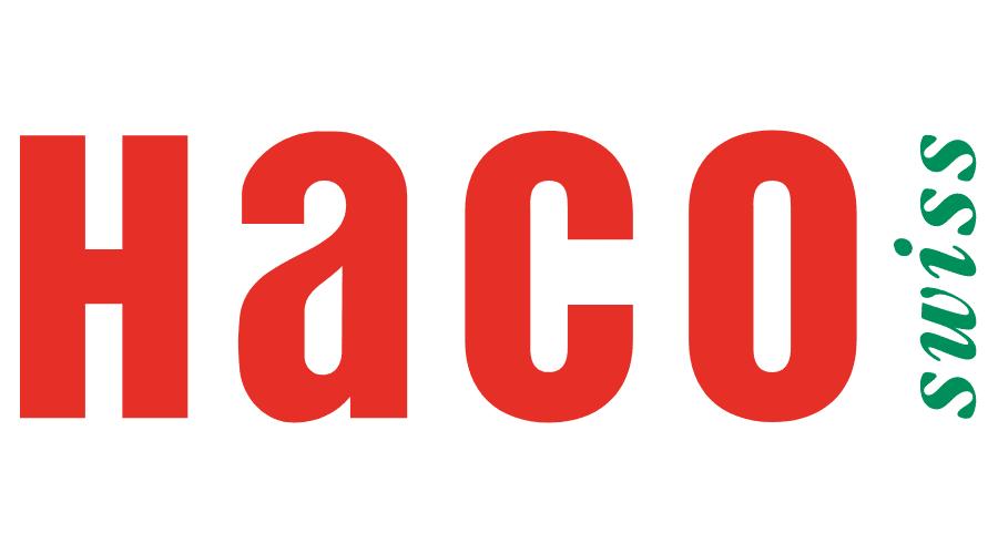 Bristol Places US CEO of HACO Group