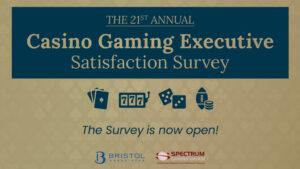 casino-survey-2021