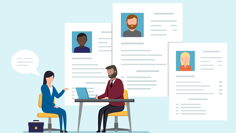 The Best Questions to Ask Candidates in the Final Round of Interviews